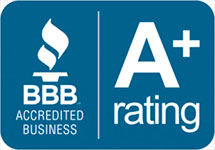 bbb raplacement windows rating