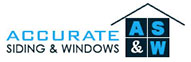 accurate siding and windows contractors