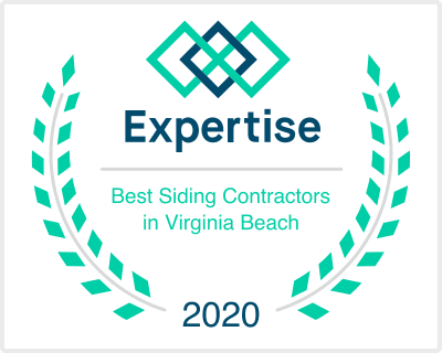 Best Siding Contractors in Virginia Beach