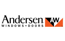 Anderson Replacement Windows