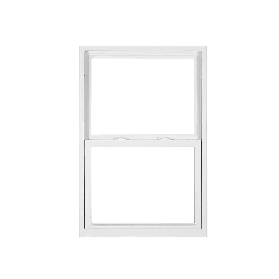 single hung replacementwindows