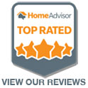 home advisor raplacement windows rating