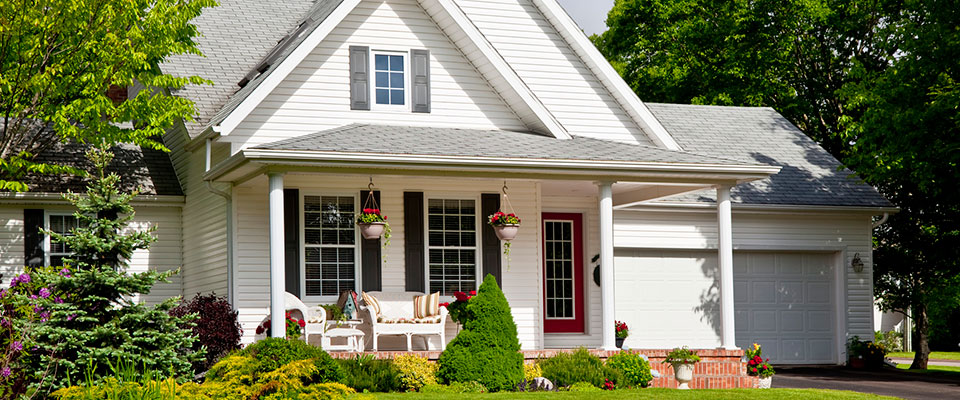 vinyl siding virginia beach